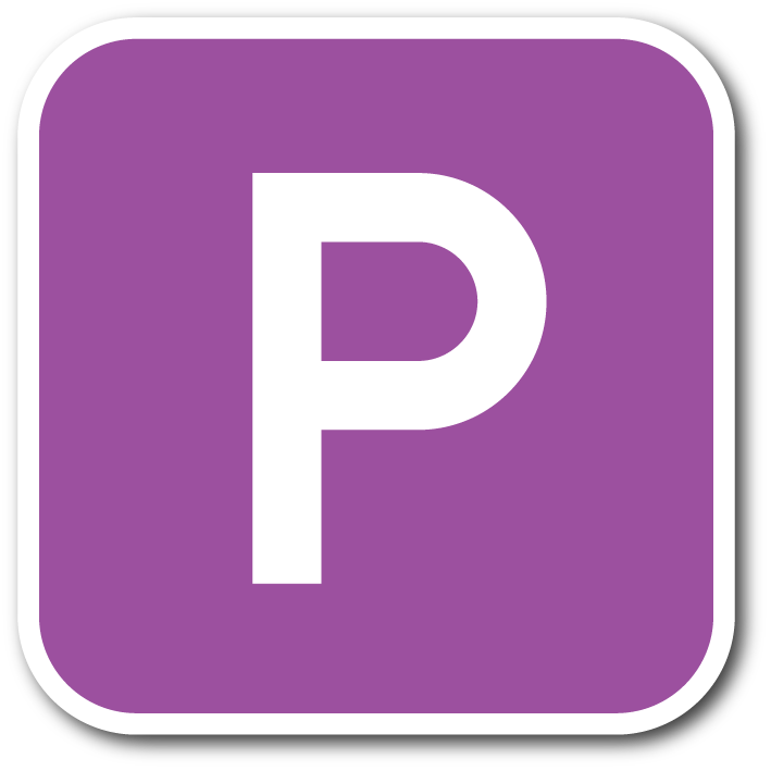 bright-purple-signs