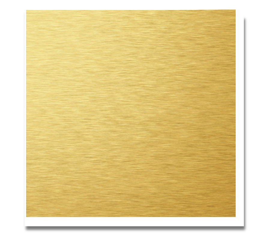 brushed-gold-signs