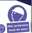 head-protection-signs