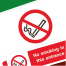 no-smoking-signs