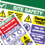 site-safety-signs