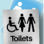 toilet-signs
