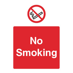 No smoking sign free download | The Sign Shed