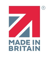 The Sign Shed is proud to be members of the Made In Britain organisation