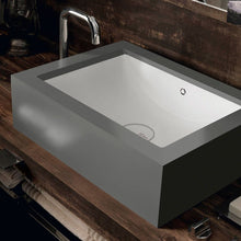 Load image into Gallery viewer, Corian® Deep Cloud