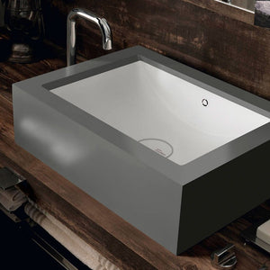 Corian® Deep Cloud