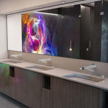 Load image into Gallery viewer, Corian® Dove
