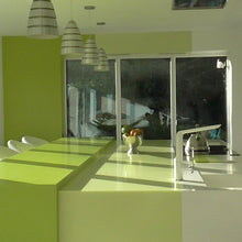 Load image into Gallery viewer, Corian® Lime Ice