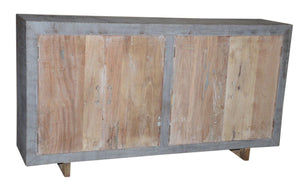 Sinclair Sideboard