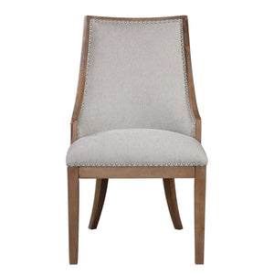 Astilo Accent Chair