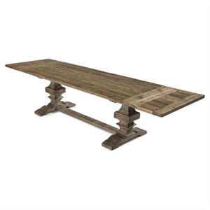 Baldrick Extension Dining Table