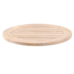 Catalina Outdoor Lazy Susan