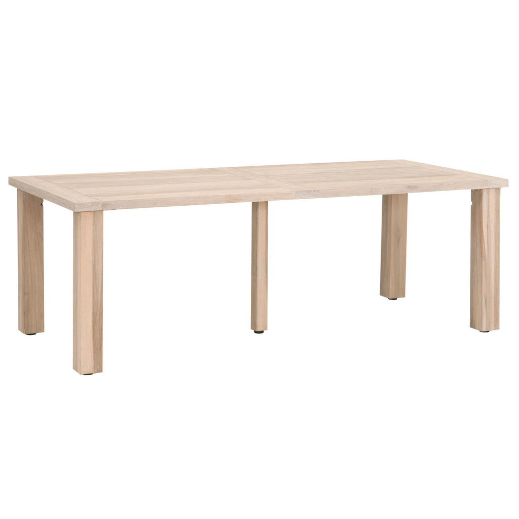Catalina Outdoor Dining Table