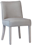 Tiba Dining Chair