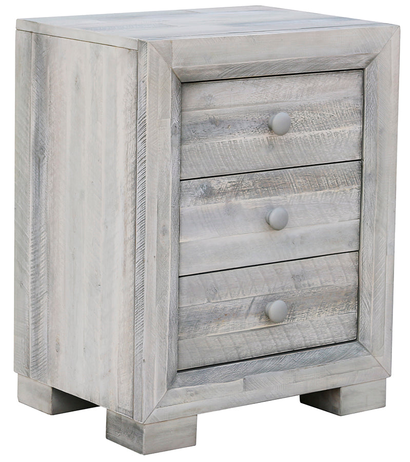Claire Side Tables
