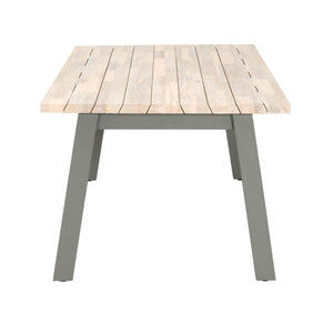 Coronado Outdoor Dining Table