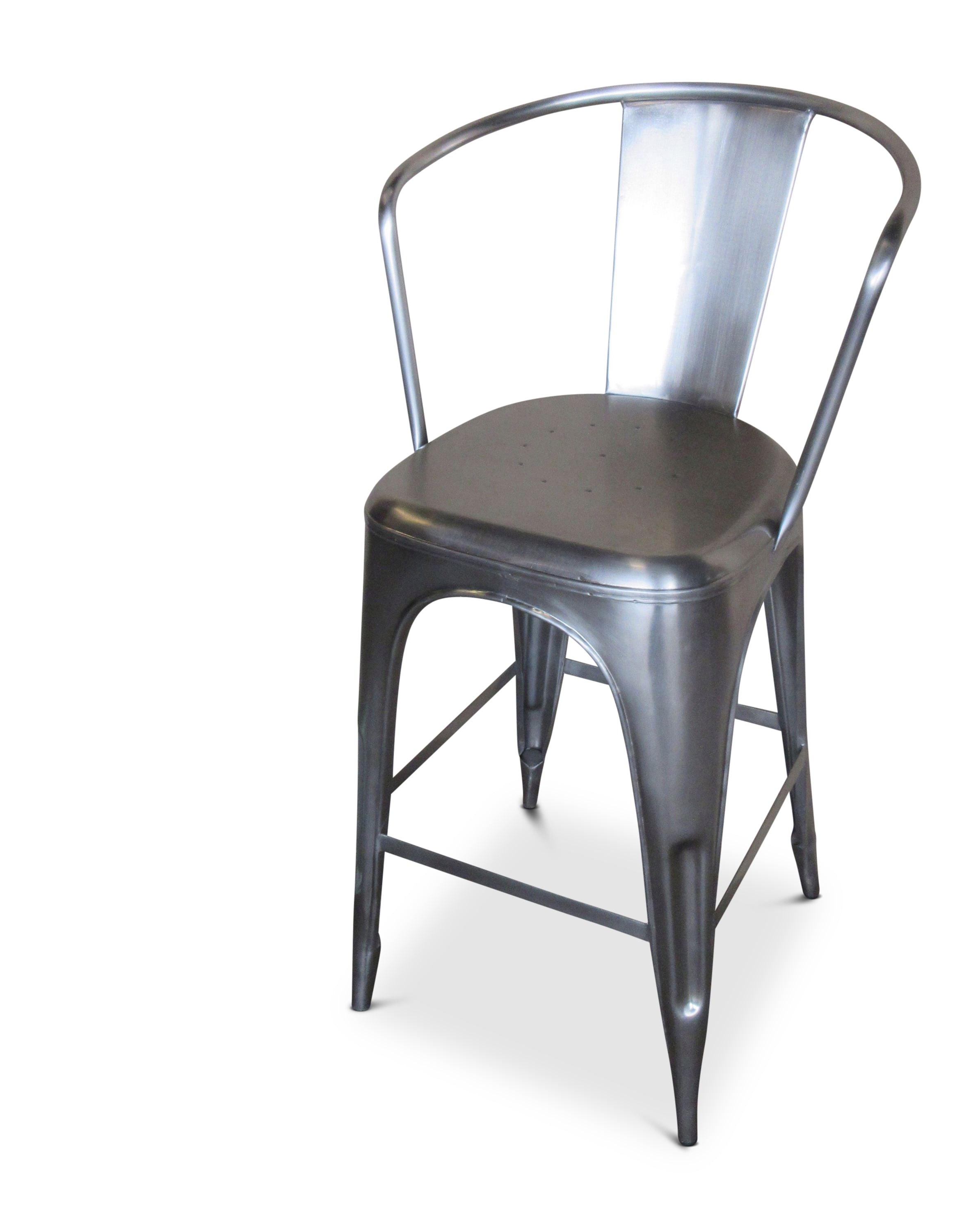 Toulon Counter Chair