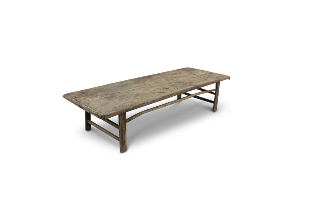 Petina Coffee Table