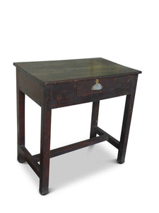 1 Drawer Writing Table