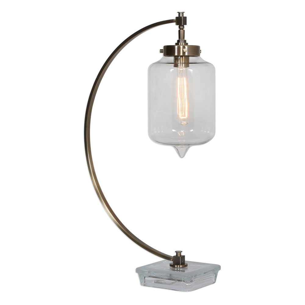 Revere Table Lamp