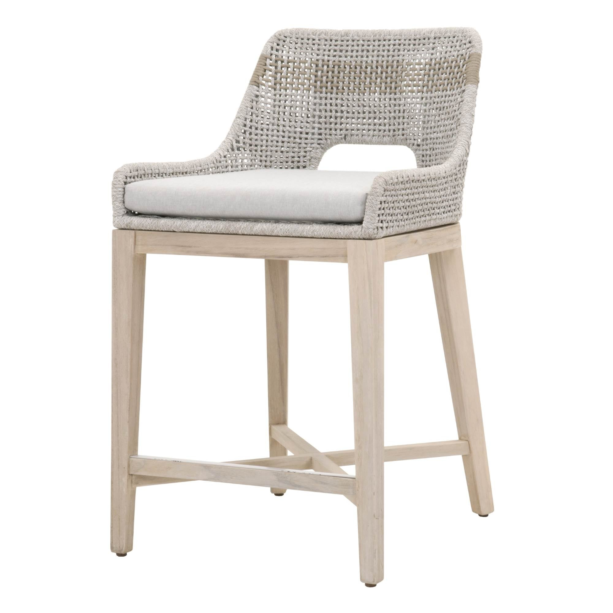 Nash Outdoor Stool