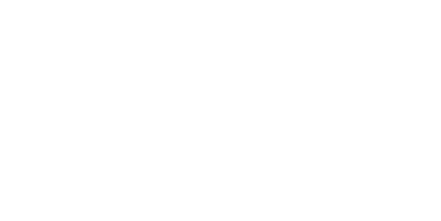 Cart Hunter