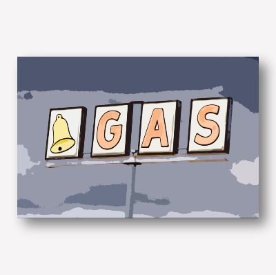 USA Road Signs |Free USA Shipping - www.wallart.biz