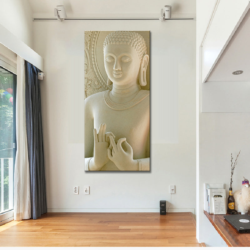 Buddha Wall Art | www.wallart.biz