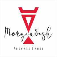 Morgan Sash Private Label