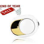 🎈2019 Promotion🎈 GOLDEN SPEAKER - High-End Wireless Speaker - 108 dB