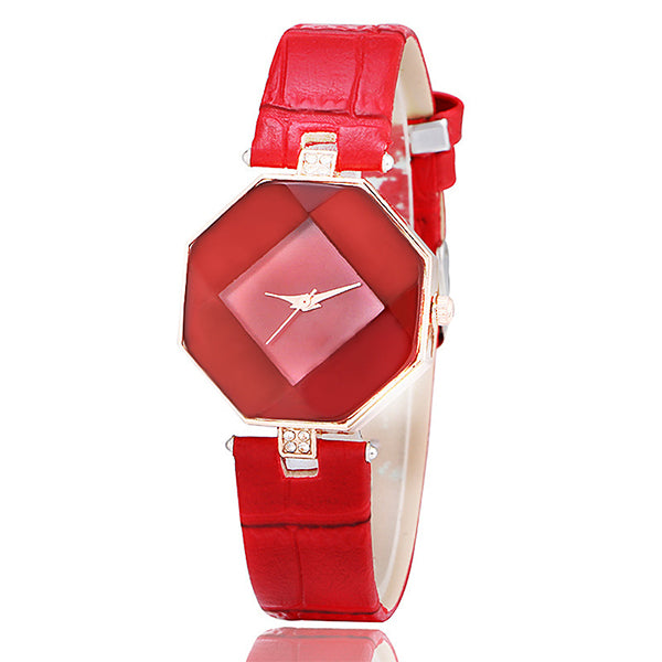🔥2019 Big Sale🔥 Watch For Women Romantic Style Fashion Watch Quartz™
