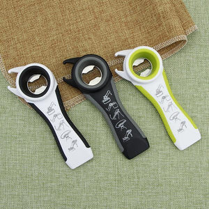 All In One Opener-Home & Garden-romancci.com-Romancci