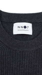 No Nationality Phil Sweater
