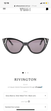 Load image into Gallery viewer, Valley Eyewear Rivington