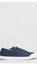 Load image into Gallery viewer, Springcourt mens G2 - midnight blue