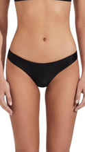 Load image into Gallery viewer, Matteau classic brief - black