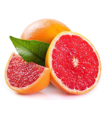 Texas Ruby Red Grapefruit, 20 lb box