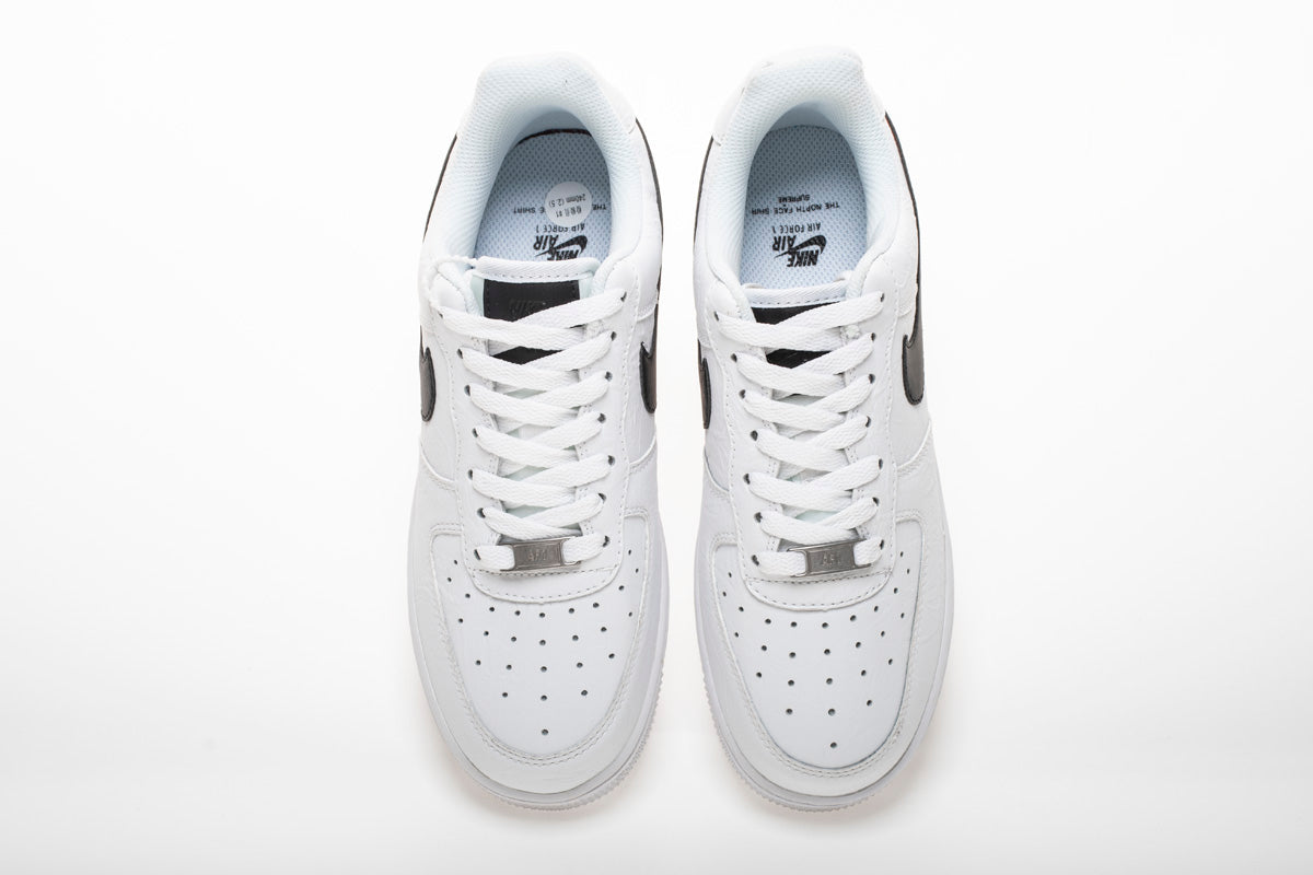 lowest price 220a2 284f1 ... Charger l  39 image dans la galerie, Nike Air Force One