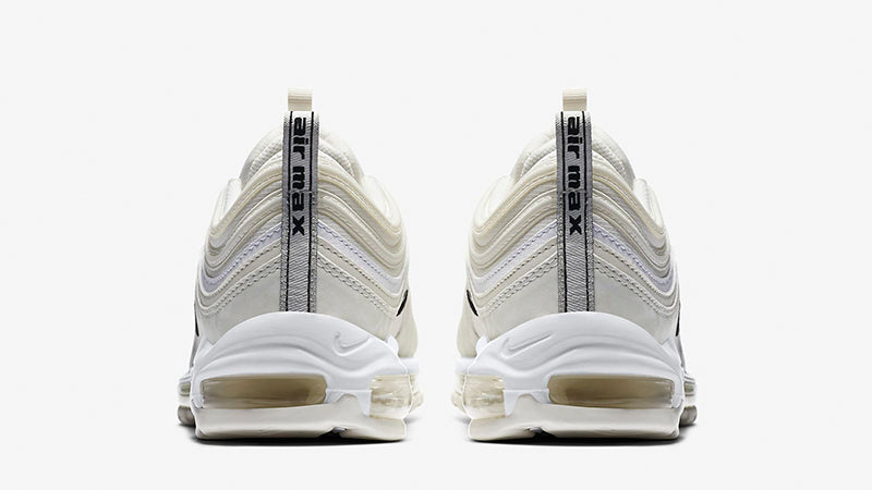 best loved 7eb30 9fb3b ... Charger l  39 image dans la galerie, Nike Air Max 97 Fluorescent Blanc  ...