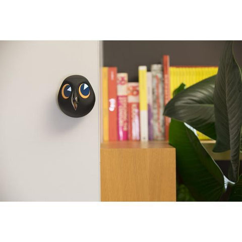 Super Cute Owl Smart Camera