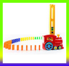 AUTOMATIC TOY Train Robot