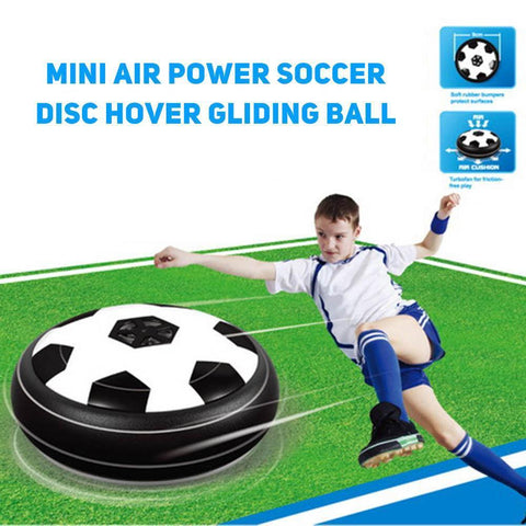 Mini-Air-Power-Soccer-Disc-Hover-Gliding-Ball
