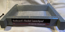 Load image into Gallery viewer, Redbeard's Rocket Launchpad