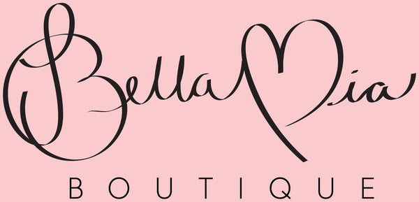 BellaMia Boutique