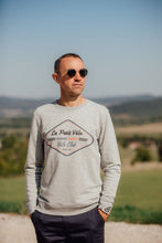 "Charger l'image dans la galerie, Le sweat-shirt ""Le Mr incontournable"""