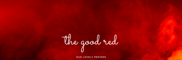how much do we bleed? how much do we know about our periods? here is little useful generic information on our periods that i learnt from my mentors.