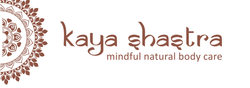 kayashastra-mindful natural body care