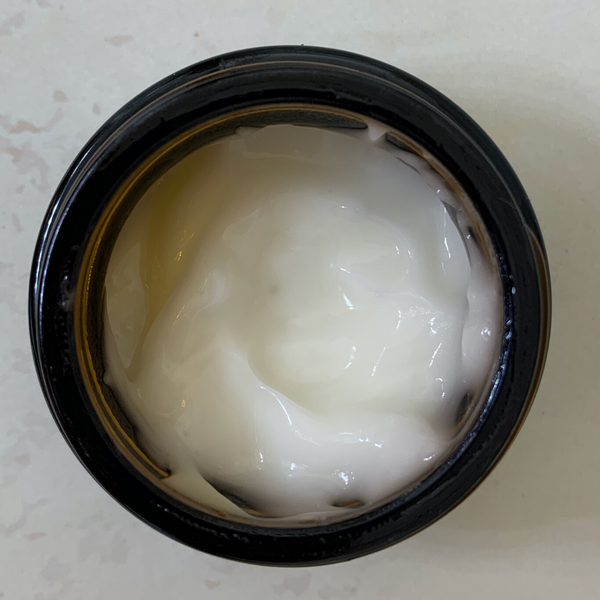jal-vanilla : the water cream - 25gms