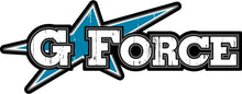 G force logo june2014 hr 2 blue 5ff1fc94 deb1 4d86 873a b4730d929f55