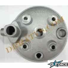 (01) 90cc Head,Cylinder, 52mm - G-FORCE POWERSPORTS